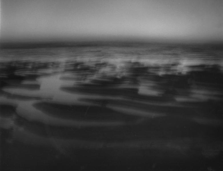 Seascape  #  XII,  1998