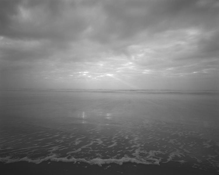 Seascape # XVIII, 1999