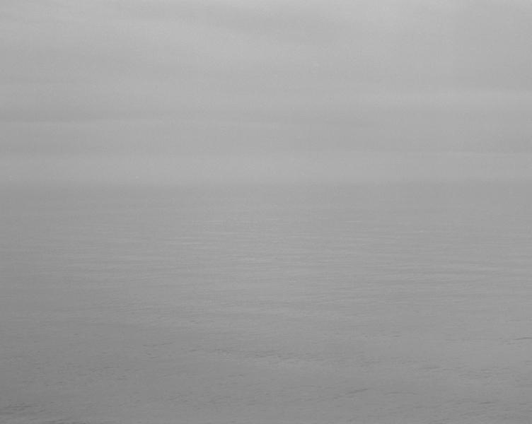 Seascape # XX,  1999