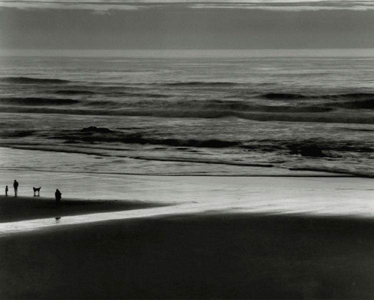 Seascape # VI, 1999