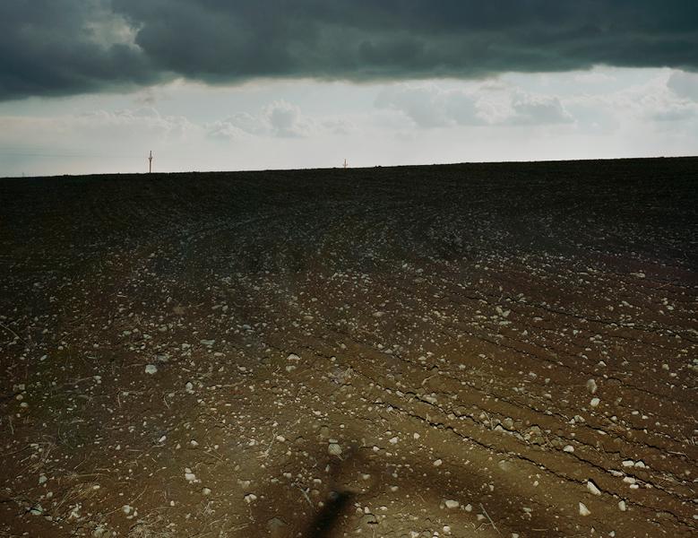 Agraria # I, 2004