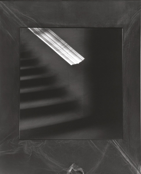 Stairway I, 1995