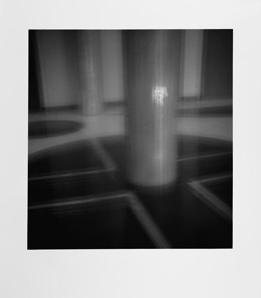 Column, 2005