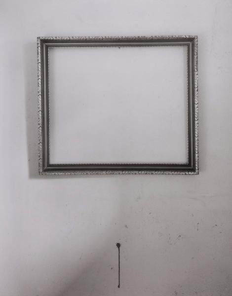 Frame, 1999