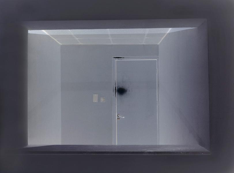 Box I, 2012