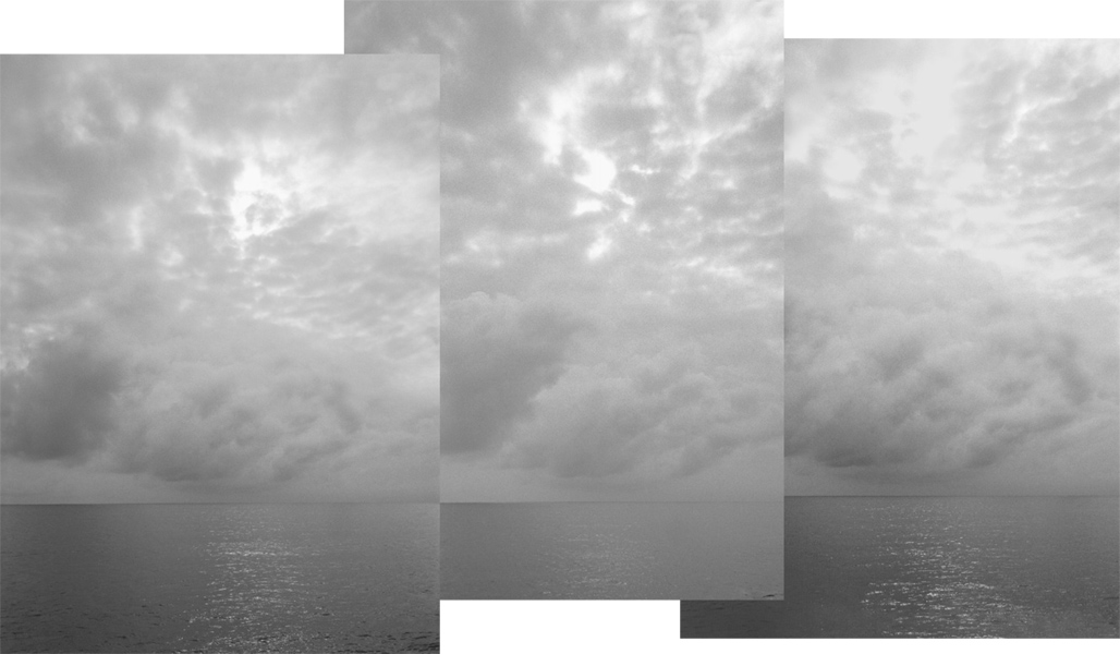 Between 3.30 to 4.00pm (Bandol), 2012