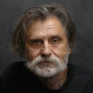 Pavel Baňka